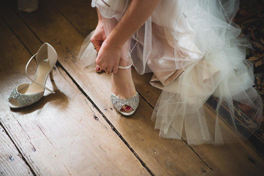 documentary-wedding-photographer-7.jpg