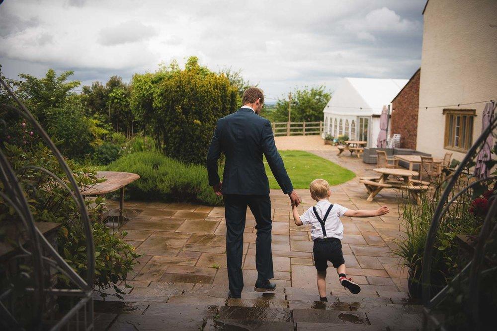 documentary-wedding-photographer-12.jpg