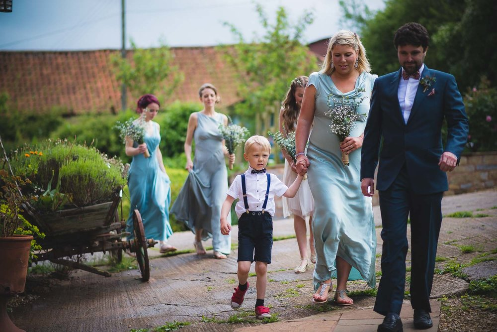 documentary-wedding-photographer-13.jpg