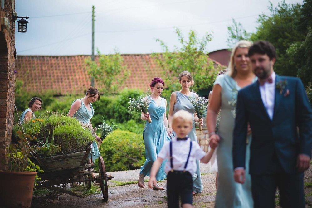 documentary-wedding-photographer-14.jpg