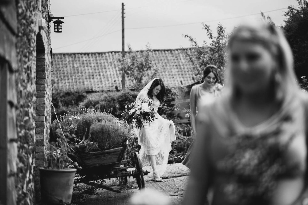 documentary-wedding-photographer-15.jpg