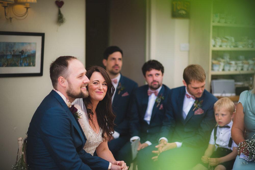 documentary-wedding-photographer-17.jpg