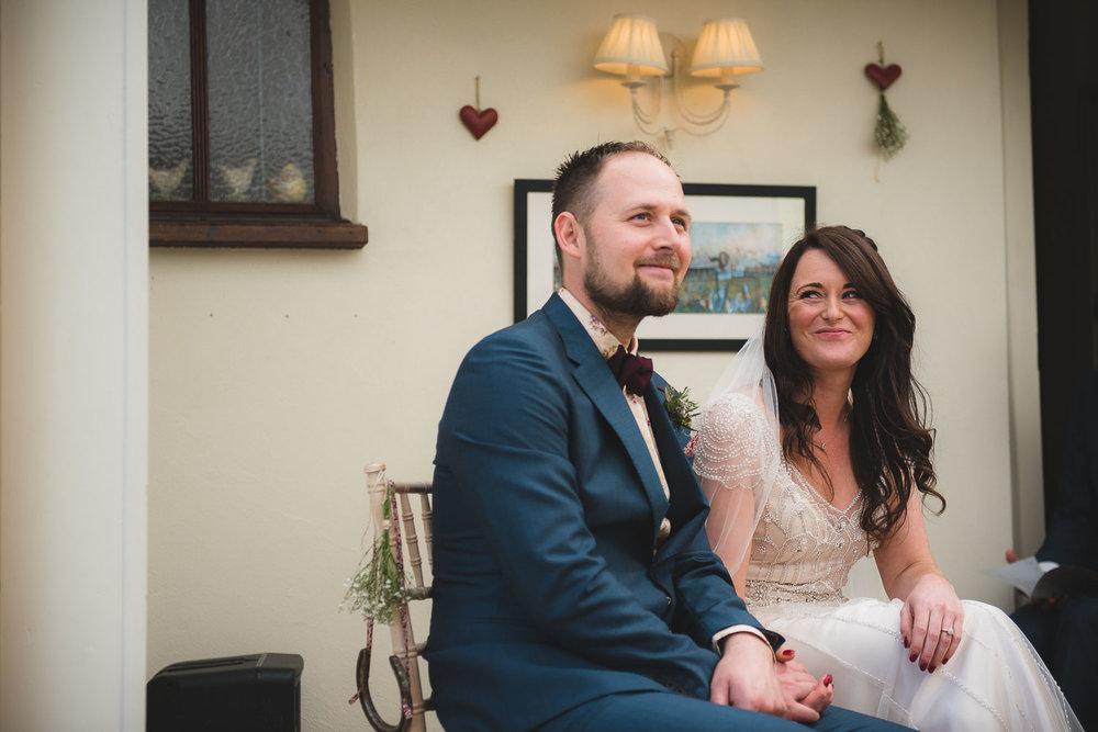 documentary-wedding-photographer-18.jpg