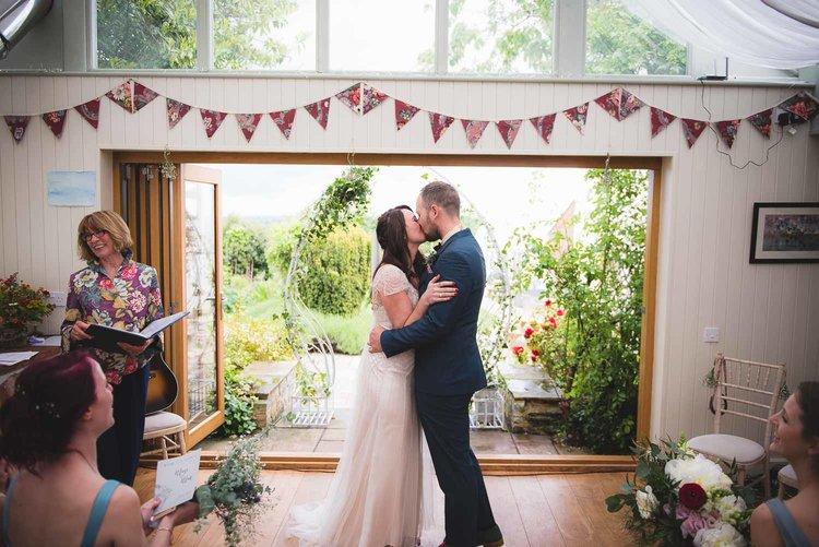Somerset Wedding Photographer Wedding Photography Somerset
