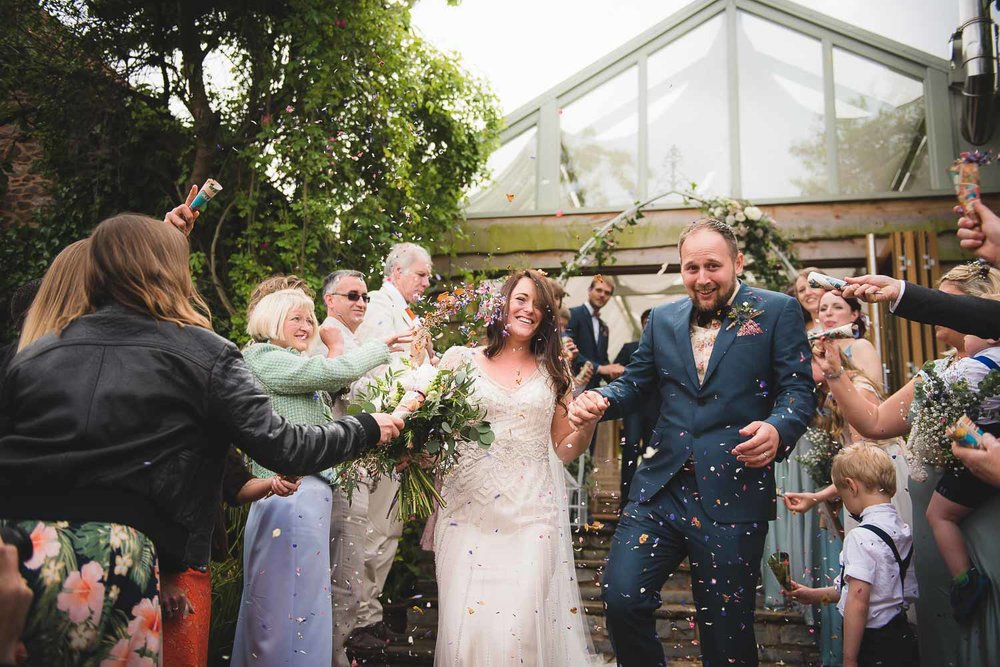 documentary-wedding-photographer-24.jpg