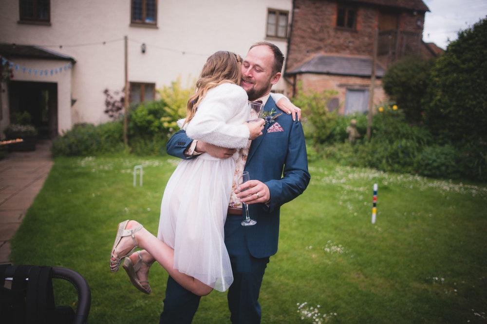 documentary-wedding-photographer-29.jpg