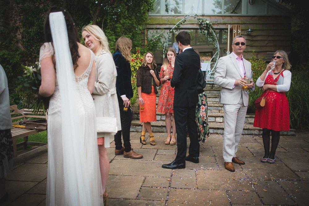 documentary-wedding-photographer-30.jpg