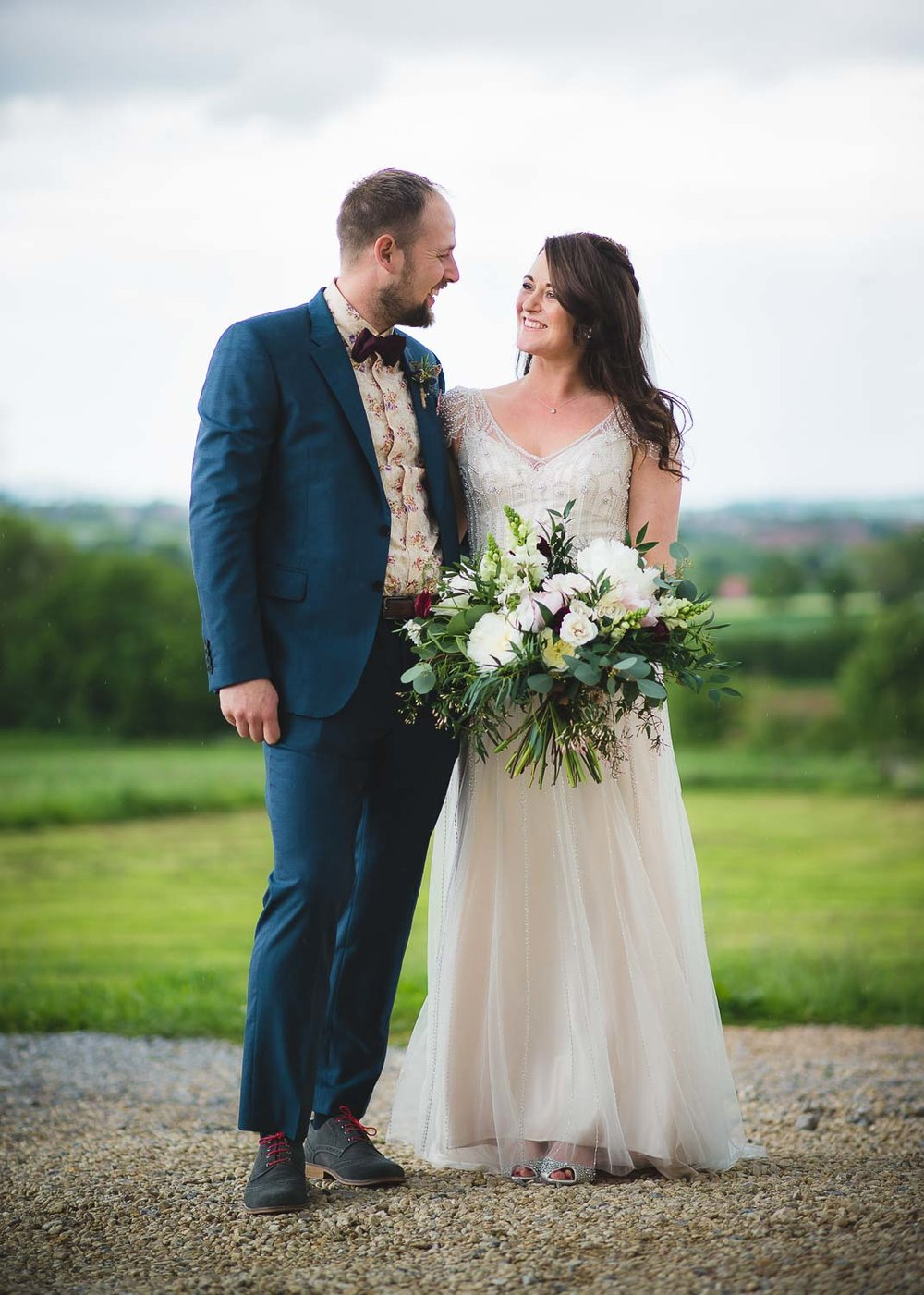 documentary-wedding-photographer-31.jpg