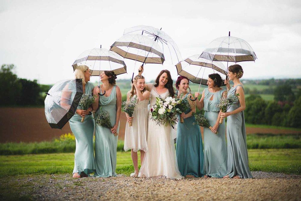 documentary-wedding-photographer-33.jpg
