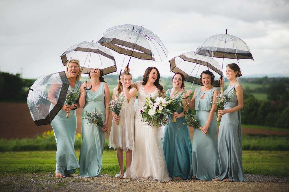 documentary-wedding-photographer-34.jpg