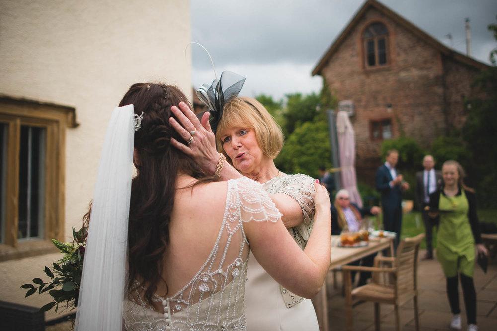 best-wedding-photographer-in-bristol-1.jpg