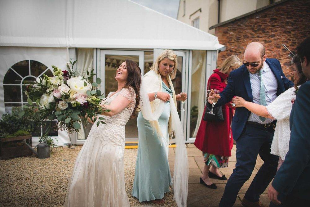 best-wedding-photographer-in-bristol-3.jpg