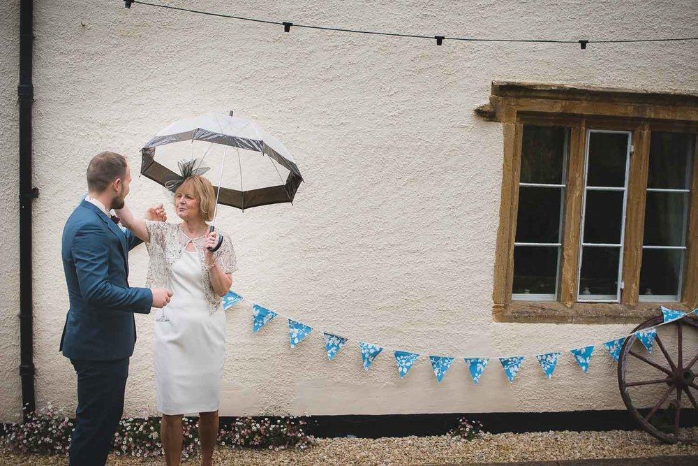 best-wedding-photographer-in-bristol-4.jpg