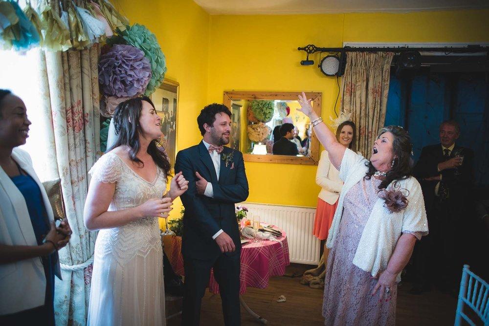 best-wedding-photographer-in-bristol-10.jpg