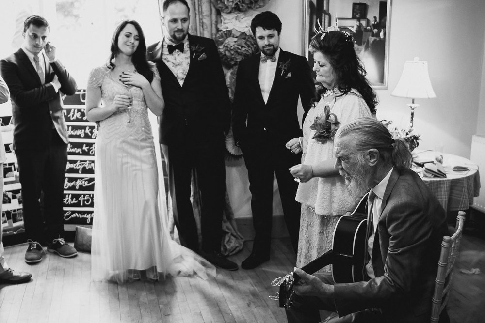 best-wedding-photographer-in-bristol-13.jpg