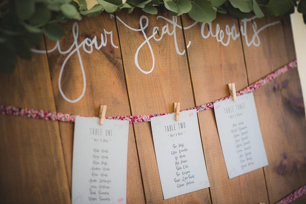 best-wedding-photographer-in-bristol-17.jpg