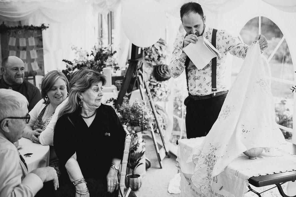best-wedding-photographer-in-bristol-21.jpg