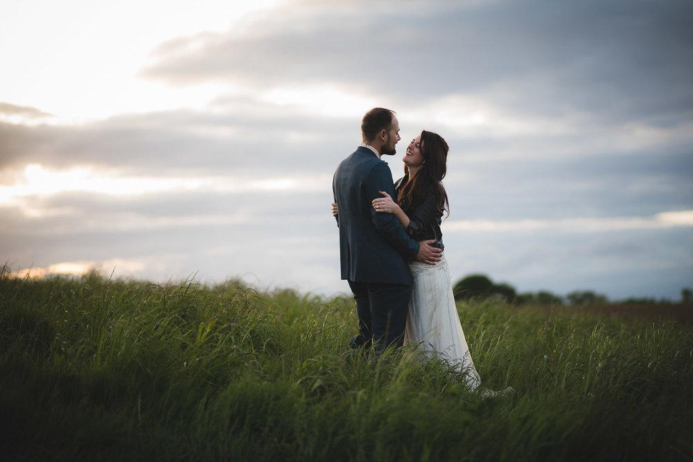 best-wedding-photographer-in-bristol-22.jpg