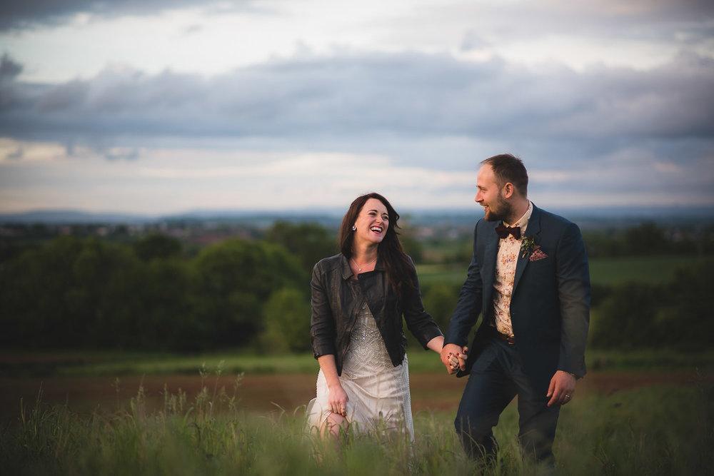 best-wedding-photographer-in-bristol-23.jpg