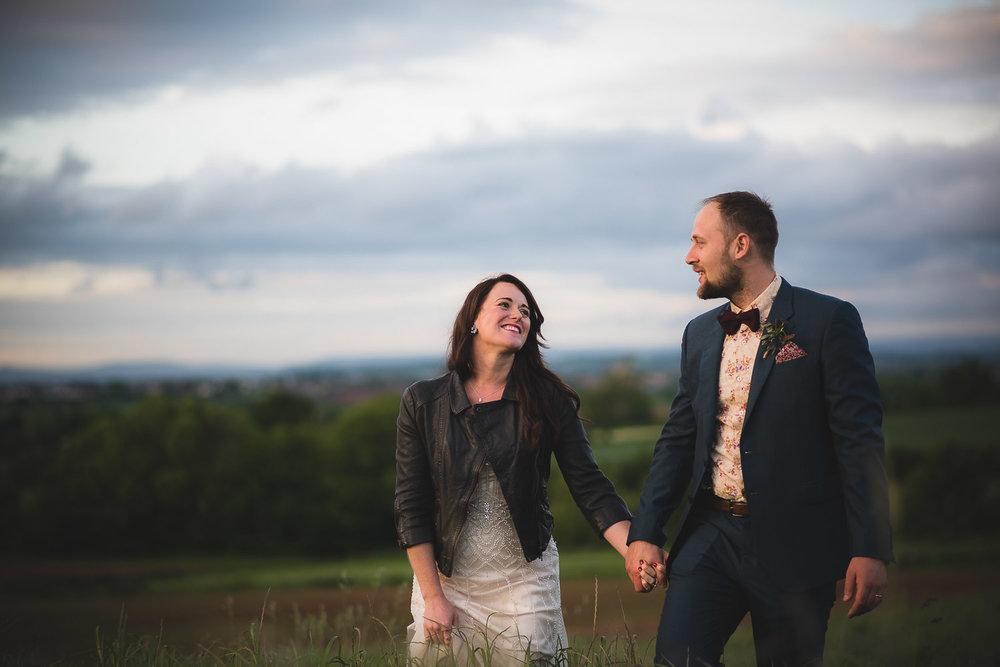 best-wedding-photographer-in-bristol-24.jpg