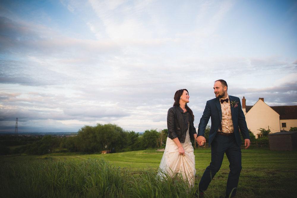 best-wedding-photographer-in-bristol-25.jpg