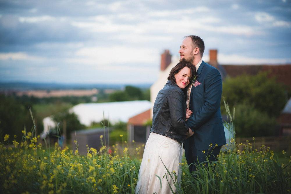 best-wedding-photographer-in-bristol-27.jpg