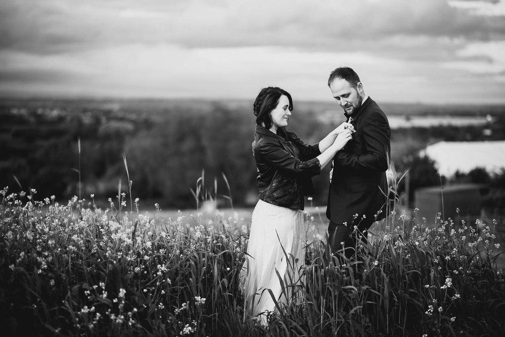 best-wedding-photographer-in-bristol-28.jpg