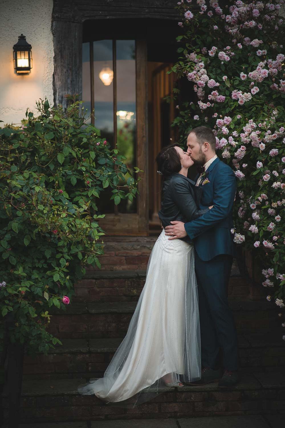 best-wedding-photographer-in-bristol-29.jpg