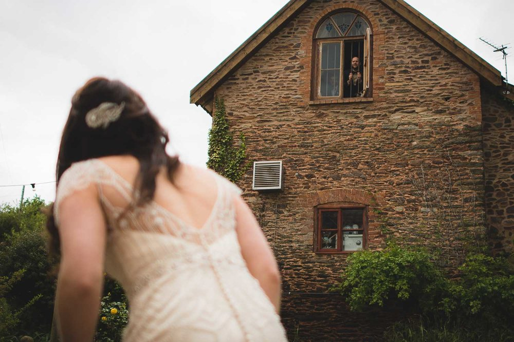 huntstile-organic-farm-wedding-photography-11.jpg