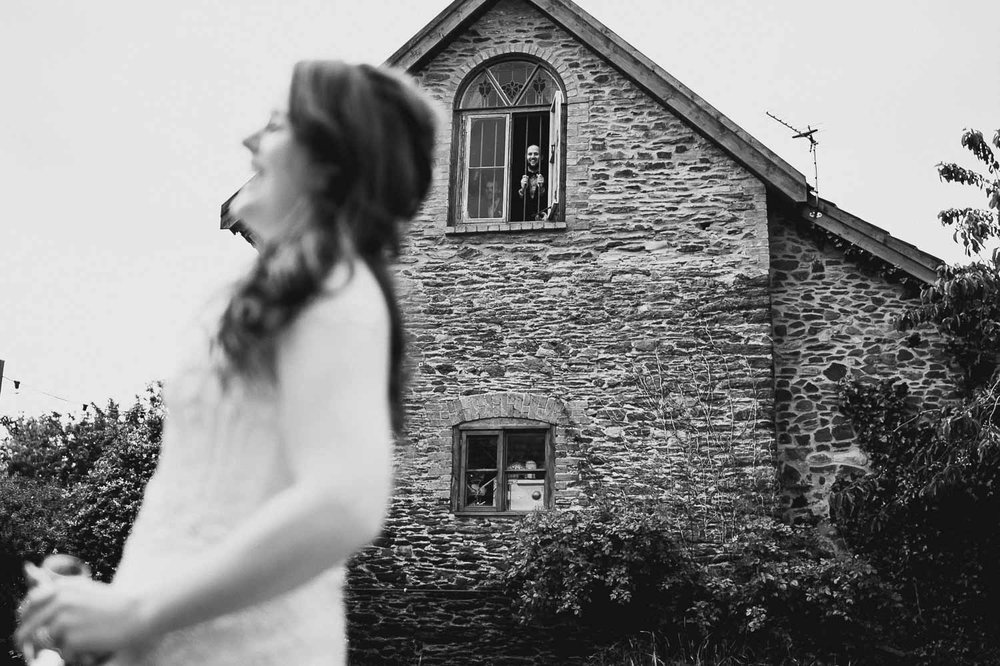 huntstile-organic-farm-wedding-photography-12.jpg