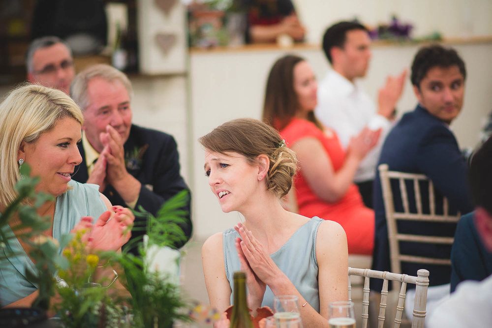 huntstile-organic-farm-wedding-photography-23.jpg