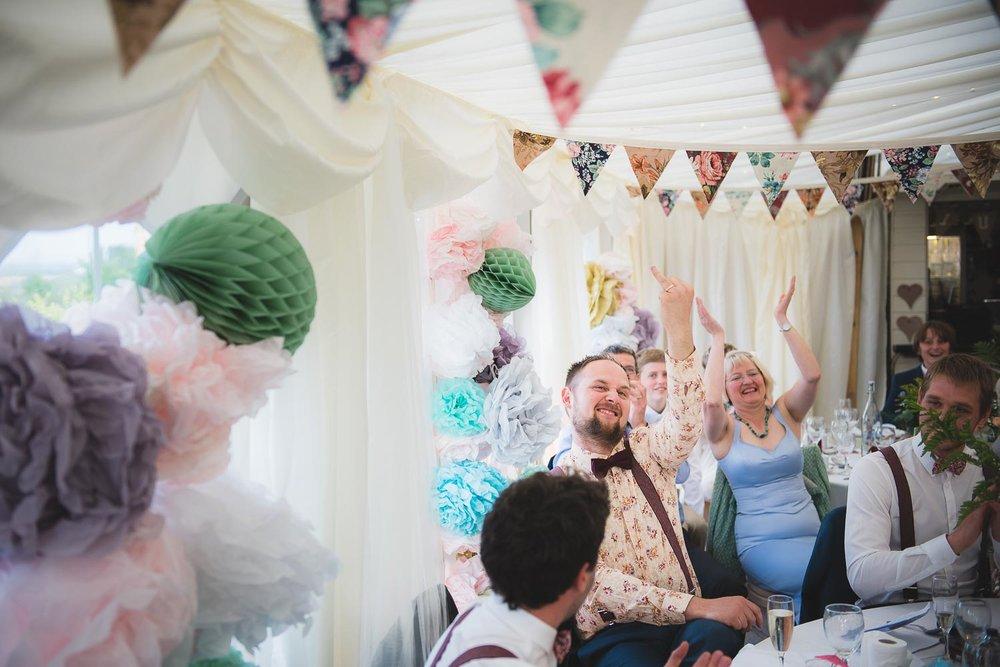 huntstile-organic-farm-wedding-photography-32.jpg