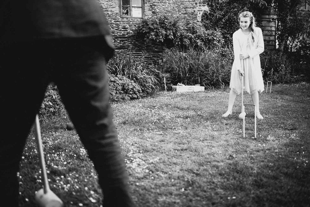 huntstile-organic-farm-wedding-photography-36.jpg