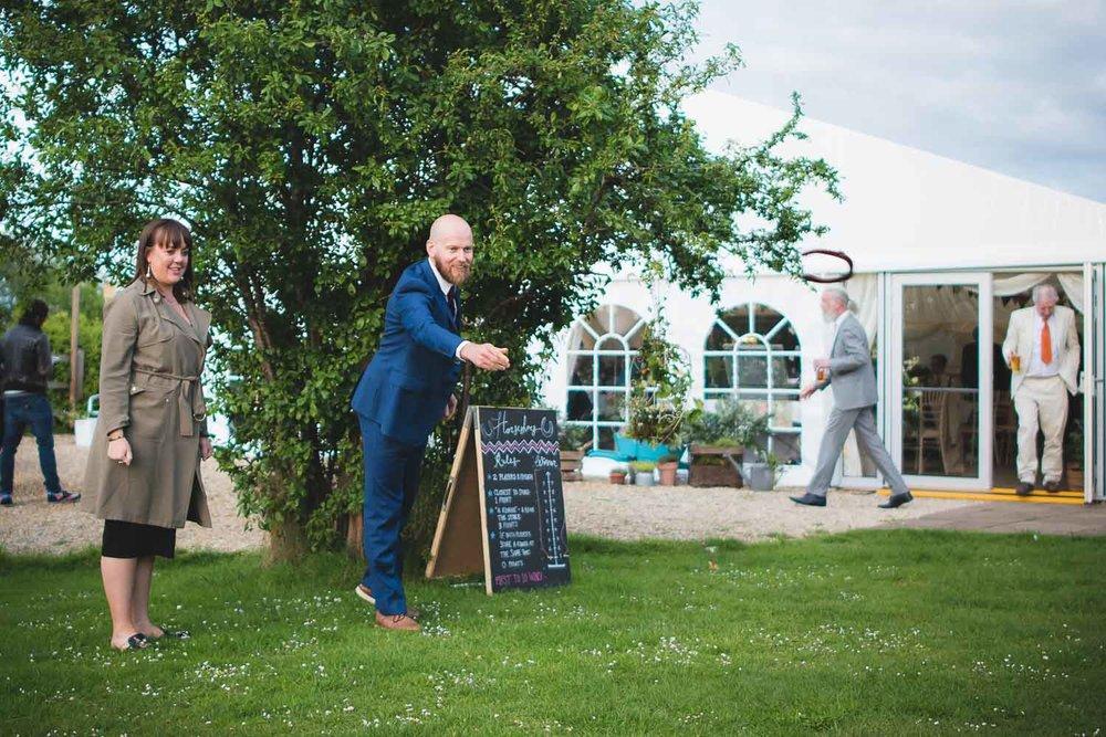 huntstile-organic-farm-wedding-photography-35.jpg