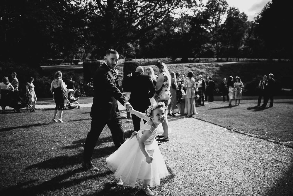 combe-lodge-wedding-photography-somerset-79.jpg