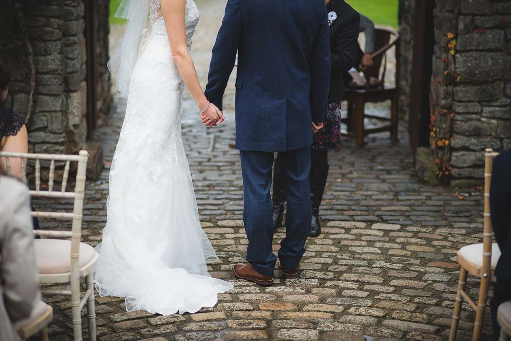 somerset-wedding-photographer-walton-castle-81.jpg