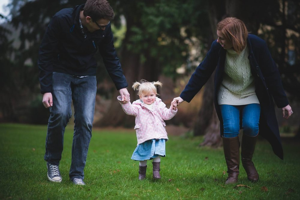 Winter-family-photo-session-bristol-1.jpg