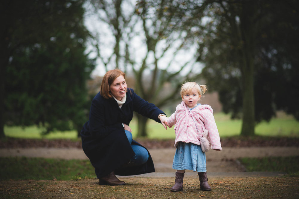 Winter-family-photo-session-bristol-2.jpg