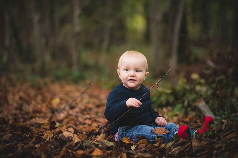 Autumn-family-photophraphy-session-bristol-2.jpg