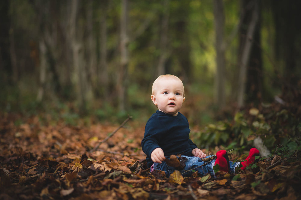 Autumn-family-photophraphy-session-bristol-3.jpg