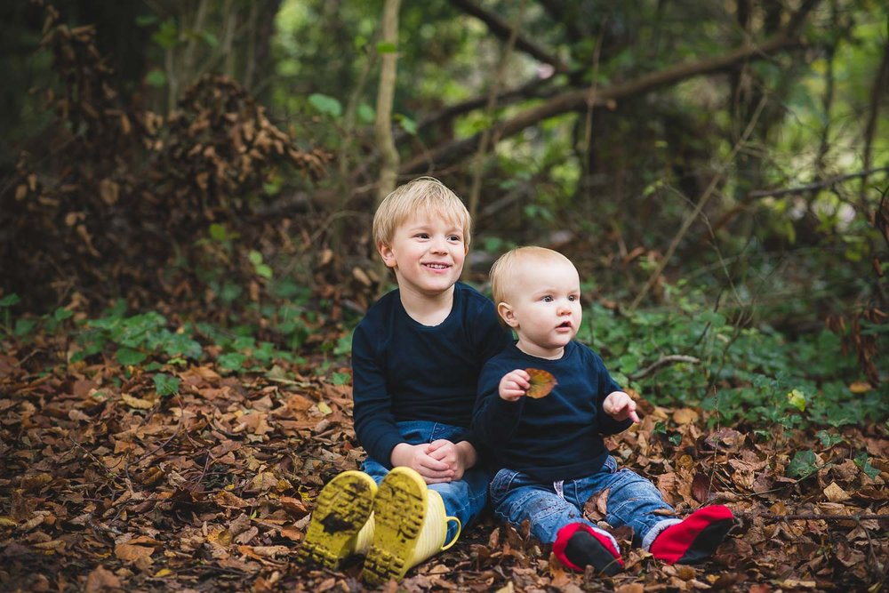 Autumn-family-photophraphy-session-bristol-6.jpg