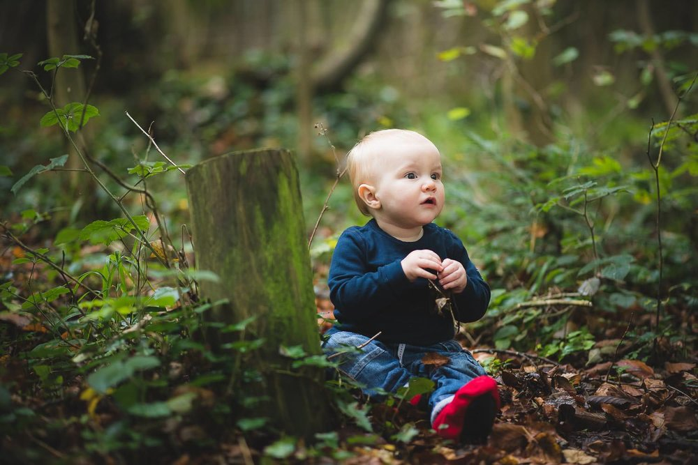 Autumn-family-photophraphy-session-bristol-9.jpg
