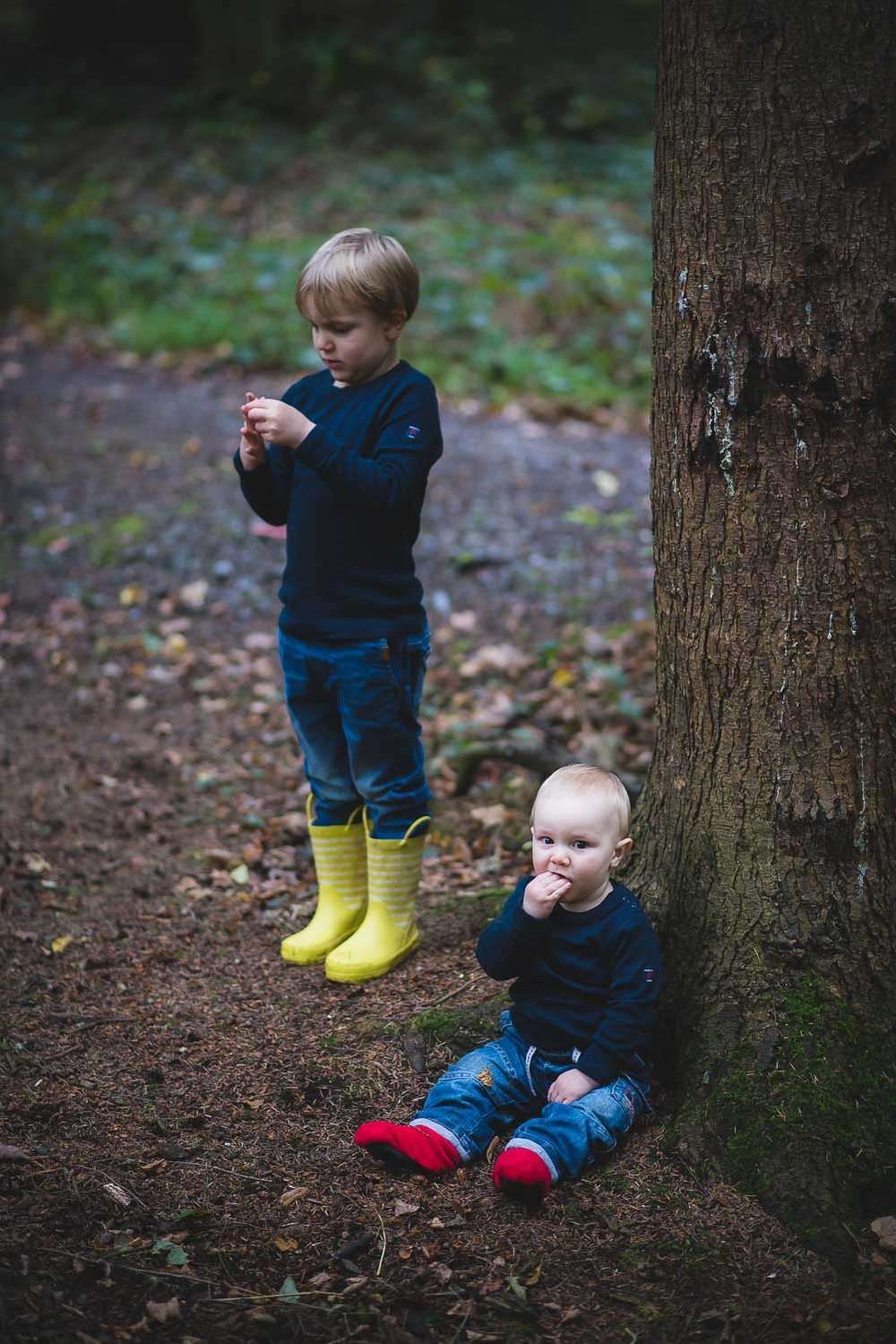 Autumn-family-photophraphy-session-bristol-15.jpg
