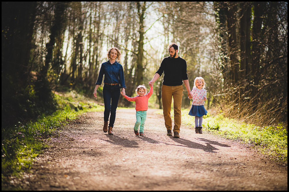 family portrait session bristol.jpg