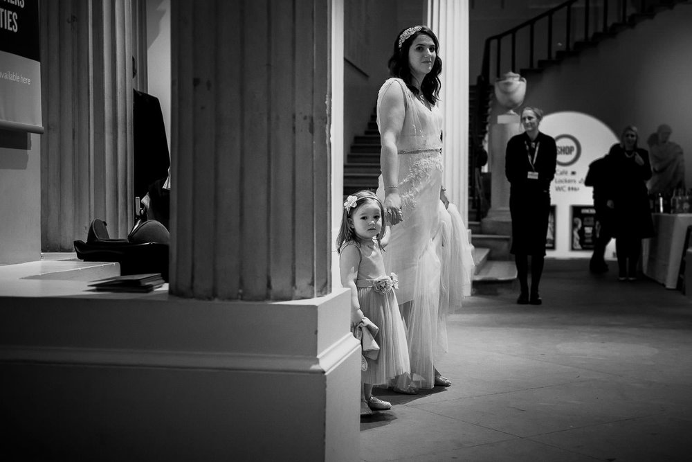Oxford-wedding-photographer-Ashmolean-museum-68.jpg