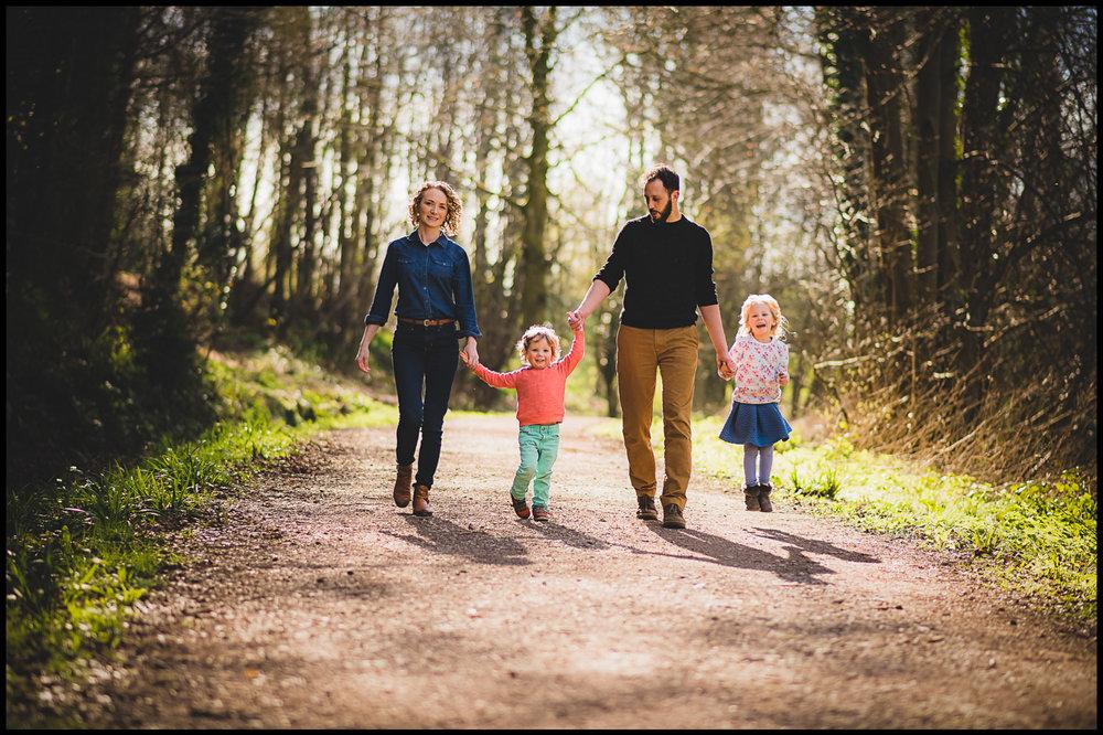 family portrait session bristol.jpg