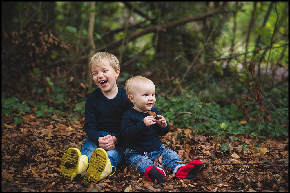 family photo session bristol 4.jpg