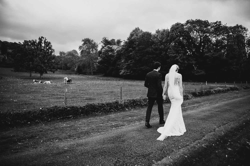 crowcombe-court-wedding-photography-35.jpg