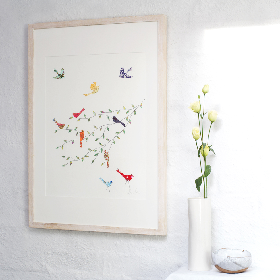 Eloise_Hall_Prints-29.jpg