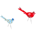 Two-Birds-Contact-40per.png
